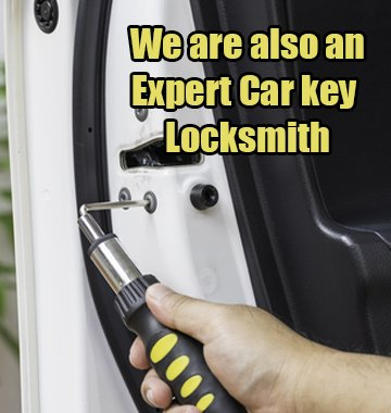 Advantage Locksmith Store Framingham, MA 508-409-6338